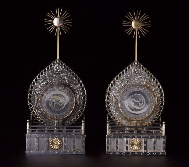 ボンボニエールとは? 日本の美を世界に広めた皇室の華