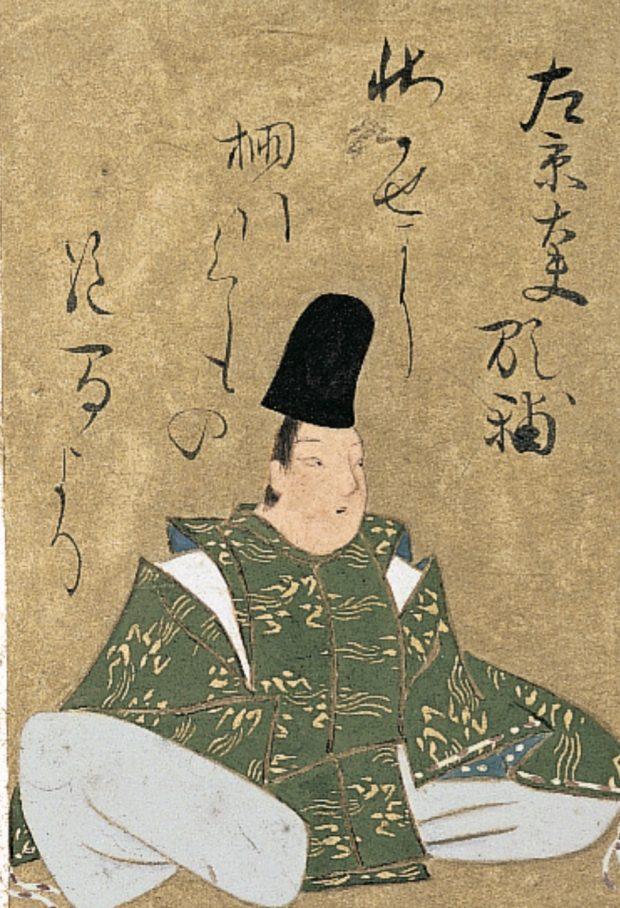 百人一首とは?稀代の歌人、定家による和歌の奥義を読み解く楽しみ!