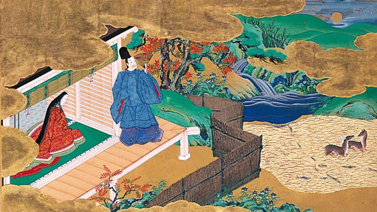 源氏物語」現代語訳をもっと楽しむための登場人物と基礎知識 | 和樂 ...