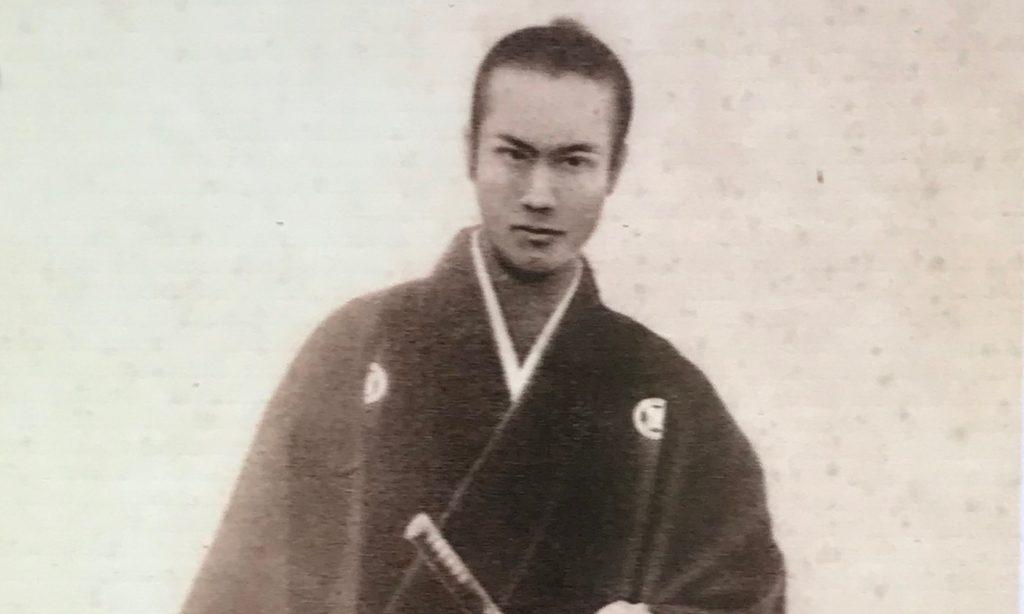 渋沢 平 九郎